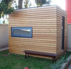 Case prefabbricate prezzi 2012 case prefabbricate - Prezzo bagno prefabbricato ...